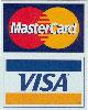 v-m-card-logo