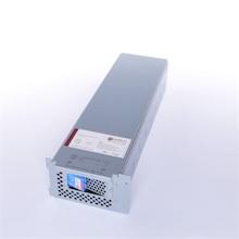 Batterie pour APC Smart UPS XL 2200/3000 remplace APCRBC105