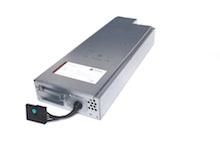 Batterie pour APC Smart UPS X 2000/2200/3000 remplace APCRBC117