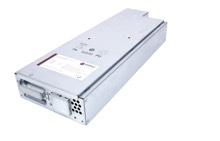 Batterie pour APC Smart UPS X 120 remplace APCRBC118