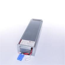 Batterie pour APC Smart UPS XL 2200/3000 remplace APC RBC27