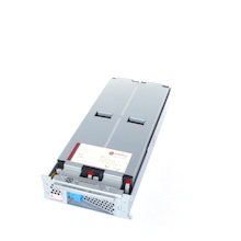 Batterie pour onduleur DELL/HP/IBM (eq. RBC43)