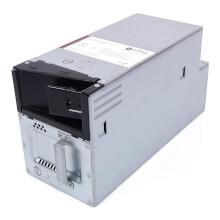 Batterie pour APC Smart UPS X 2200/3000 remplace APCRBC143