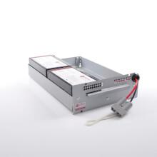 Batterie pour APC Smart UPS 700/750 remplace APC RBC22