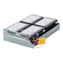 Batterie pour APC Smart UPS 1400/1500 remplace APC RBC24