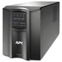 APC Smart UPS 1000 onduleur 120V