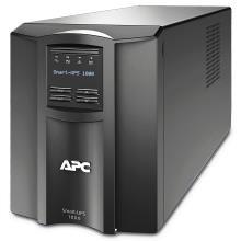 APC Smart UPS 1000 onduleur - SMT1000I