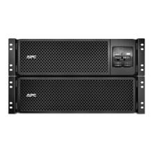 APC Smart UPS RT 10000 onduleur - SRT10KRMXLI