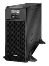 APC Smart UPS RT 6000 onduleur - SRT6KXLI