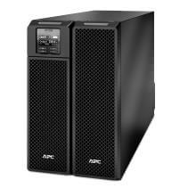 APC Smart UPS RT 8000 onduleur - SRT8KXLI